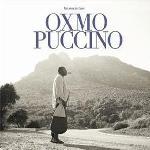 Roi sans carrosse / Oxmo Puccino | Oxmo Puccino (1974-....). Compositeur