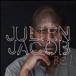 Be ! / Julien Jacob | Jacob, Julien