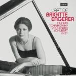L'Art de Brigitte Engerer Chopin, Tchaikovsky, Schumann, Schubert, Liszt