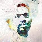 Blak and blu | Clark, Gary (1984-....)