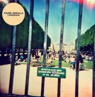 Lonerism / Tame Impala | Tame Impala. Interprète