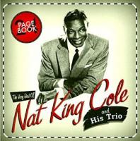 The very best of : 60 essentials recordings on 3 CDS / Nat King Cole and his trio |