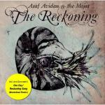Reckoning (The) / Asaf Avidan | Asaf Avidan & the Mojos. Interprète