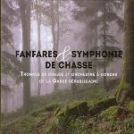 Fanfares & symphonie de chasse