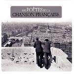 Poètes de la chansons française (Les) | Brassens, Georges