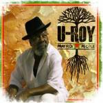 Pray fi di people / U-Roy | U-Roy (1942-....)