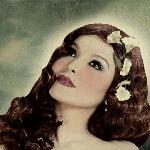 ...et de Delphine Volange, le ciel était toujours sans nouvelles