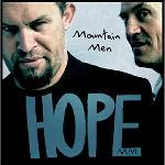 Hope Mountain Men, duo voc. et instr.
