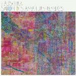 Salon des amateurs remixes |  Hauschka. Compositeur