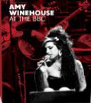 At the BBC | Winehouse, Amy (1983-2011). Interprète