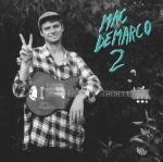 2 | Demarco, Mac