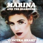 Electra heart | Marina & the Diamonds