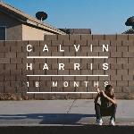 18 months / Calvin Harris | Harris, Calvin. Compositeur
