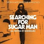 Searching for Sugarman : bande originale du film de Malik Bendjelloul