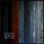 Wind / Ibrahim Maalouf | Maalouf, Ibrahim (1980-....) (Trompette)