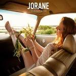 L' Instant aimé / Jorane | Jorane (1975-....). Chanteur/chanteuse