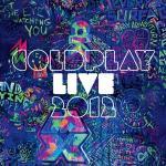Live 2012 | Coldplay. Interprète