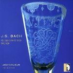 Goldberg-Variationen, BWV.988 / Johann Sebastian Bach | Bach, Johann Sebastian (1685-1750)