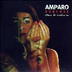 Alma de cantaora | Sanchez, Amparo