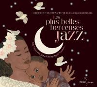 """Afficher """"plus belles berceuses jazz (Les)"""""""