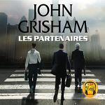 Partenaires (Les) / John Grisham |