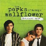 The perks of being a wallflower = Le monde de Charlie : bande originale du film de Stephen Chbosky