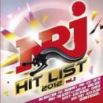 NRJ hits list 2012, vol. 2   Anthologie