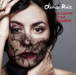 Le Calme et la tempête / Olivia Ruiz | Ruiz, Olivia. Compositeur