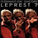 Connait-on encore Leprest ?