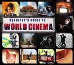 Beginner's guide to world cinema | Piaf, Edith (1915-1963)