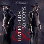 Hatfields & McCoys : bande originale de la série télévision