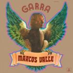 Garra | Valle, Marcos (1943-....)
