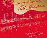 La Musique de Paris Dernière Vol. 8
