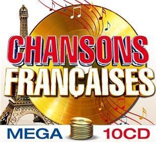 Anthologie de la chanson française enregistrée 1920-1930 année 20