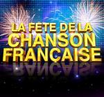 coffret 5cd digipack La fête de la chanson française | Fiori, Patrick (1969-....). Interprète