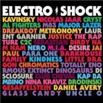 Electro shock | Compilation