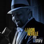 My true story Aaron Neville, chant Keith Richards, guit., prod. Greg Lesz, guit. Tony Scherr, guit. b...[et la.]