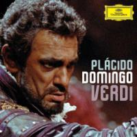 Verdi : récital Placido Domingo