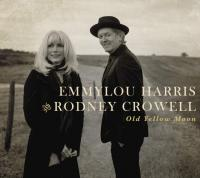 Old Yellow Moon | Harris, Emmylou (1947-....)