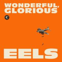 Wonderful, glorious Eels, groupe voc. et instr.