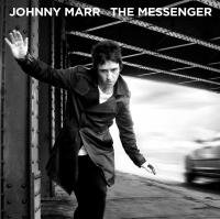 The Messenger | Marr, Johnny (1963-....)