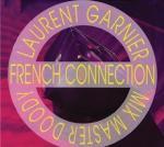 As french connection | Laurent Garnier (1966-....) - musicien. Compositeur