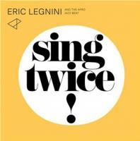 Sing twice !