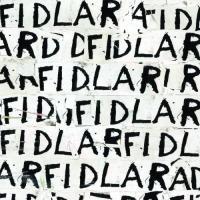 Cheap beer ; Stoked and broke ; White on white... / Fidlar   Fidlar. Musicien