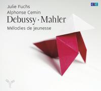 "Afficher ""Mélodies de jeunesse"""
