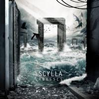 Abysses | Scylla - pseud.