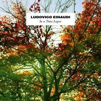 In a time lapse / Ludovico Einaudi | Einaudi, Ludovico (1955-....). Musicien