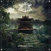 Arts martiens / IAM | IAM