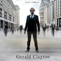 Life forum Gerald Clayton, piano, fender rhodes, ogue, chant Gretchen Parlato, Sachal Vasandami, chant Ambrose Akinmusire, trompette