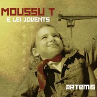 Artemis Moussu T e lei Jovents, groupe voc et instr.